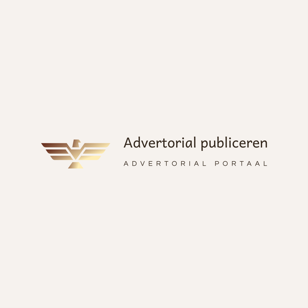 Advertorialpubliceren